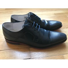 André Homme Chaussures Videdressing tendance articles RdqBBYxw