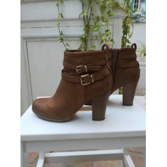 Videdressing Chaussures Chaussea Chaussures FemmeArticles FemmeArticles Chaussea Tendance tshQdxrC