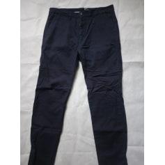 HommeArticles Videdressing H Tendance Pantalons amp;m QdtrshC