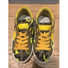 Chaussures Articles Philippe Vêtements Model Sacs Enfant 0A6qw