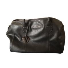 Sacs à main en cuir Armani Jeans Femme   articles tendance ... 2e1926223dd3