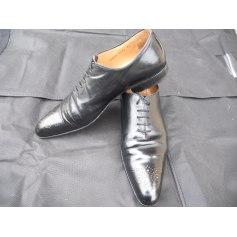 À € Dandy Chaussures De N°23 Page 0 00 Homme wXnYqF4