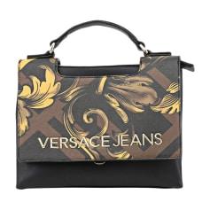 Sacs Versace Femme   articles luxe - Videdressing a4be44f5d61