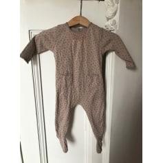 Pyjama Bonpoint  pas cher