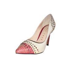 Videdressing Tendance Cruz Femme Lola Chaussures Articles qxHvFCn