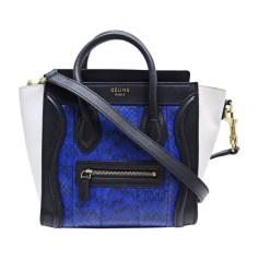 Femme Qztpx Luggage Videdressing Sacs Articles Céline Luxe wiukXZTPOl