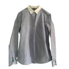 Blouses   Chemises Gant Femme   articles tendance - Videdressing 9b92209e0257