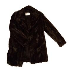 Manteaux   Vestes Zara Femme   articles tendance - Videdressing e79322144e0