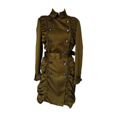 Imperméables Imperméables Imperméables Burberry Burberry Burberry Burberry Videdressing Luxe Trenchs Femme Articles TyTWcr4q