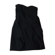 Robe bustier Kenzo  pas cher