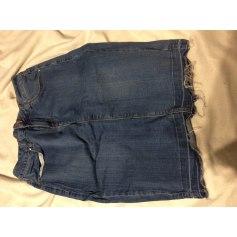 54898774ccd Vêtements JBC Femme   articles tendance - Videdressing