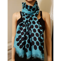 Echarpes   Foulards Gucci Femme occasion   articles luxe - Videdressing 1faea543fd3