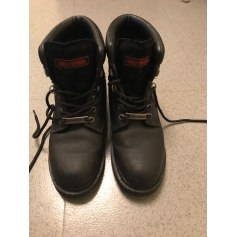 Chaussures Harley Davidson Femme occasion   articles tendance ... 802ce87ed12