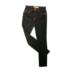 Articles Videdressing Femme Marc Jacobs Jeans Luxe SqAYRcw