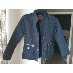 amp; Vestes Fille Videdressing Tendance Manteaux Articles Zara HZS1qdwO