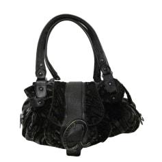 9e4707049c Sacs en cuir Arthur & Aston Femme : articles tendance - Videdressing