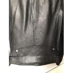 Manteaux   Vestes Zara Homme Prix en baisse d292d90f7935