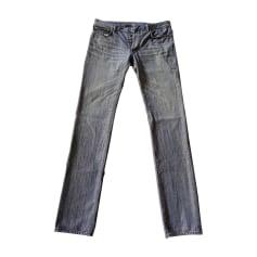 Pas Jeans De Cher Luxe amp; Marque Homme Videdressing 1r5q1X
