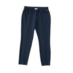 Pantalon droit ESCADA SPORT Noir