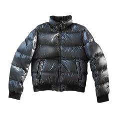 164356733d327 Manteaux   Vestes Dolce   Gabbana Homme   articles luxe - Videdressing
