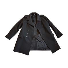 693611f49026 Manteaux   Vestes Dior Homme Homme   articles luxe - Videdressing