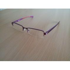 Montures de lunettes Alain Afflelou Femme   articles tendance ... 3441bc9eedb0