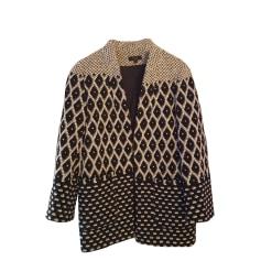 Jacket 1.2.3. Black