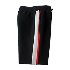Pantalon large BARBARA BUI Noir