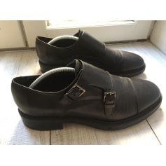 BOGGI Chaussures Homme articles tendance Milano Videdressing 4W88SdZqa