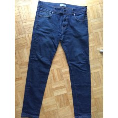 Jeans Zara Homme   articles tendance - Videdressing 3f041bc36496