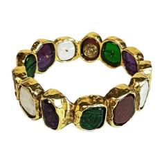 Bracelet CHANEL Multicouleur