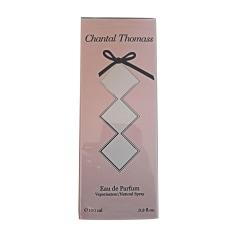 Chantal Videdressing Thomass Beauté FemmeArticles Luxe Parfumsamp; n0PwOkX8N