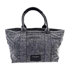 Sacs à main en tissu Marc Jacobs Femme   articles luxe - Videdressing c37aee563147
