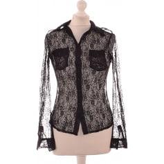 Blouses   Chemises Promod Femme   articles tendance - Videdressing 24846a8dac0