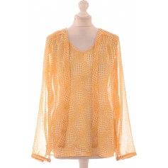 Blouses   Chemises Grain de Malice Femme   articles tendance ... 30240c22c941