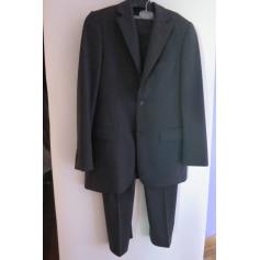 Vêtements Brighton Homme   articles tendance - Videdressing 74a3a5c1e772