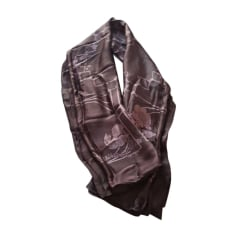 d29afb530a4 Echarpes   Foulards Gucci Femme   articles luxe - Videdressing