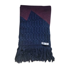 76b481ad16af Echarpes   Foulards Kenzo Homme   articles luxe - Videdressing