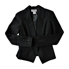 Veste PAUL & JOE Noir