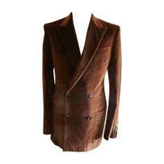 Veste manteau louis vuitton