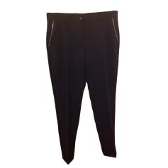 Videdressing Jeans Femme Articles Pantalons Tendance Armani Cgwq1XU