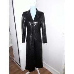Aqua Leather - Marque Tendance - Videdressing 912759225602