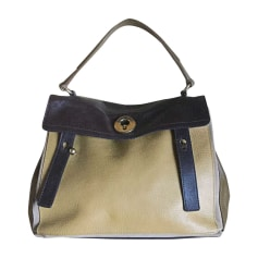 Sacs Yves Saint Laurent Femme occasion   articles luxe - Videdressing e6aacb1a91c