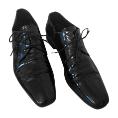 Videdressing Prada Articles Homme Chaussures Luxe w8UxqvAAI