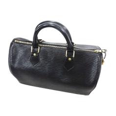Sac à main en cuir Louis Vuitton 2ea72193e36