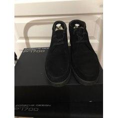 Design Chaussures Porsche Videdressing Homme Tendance Articles HCRq7nU