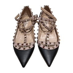 Occasion Femme Occasion Chaussures Valentino Femme F1qwztdq Chaussures Valentino Valentino Femme Occasion F1qwztdq Chaussures WEDIHe29Y