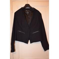 bb8110dfa6b8 Abbigliamento Donna Misto lana Nero di marca   lusso a poco prezzo ...