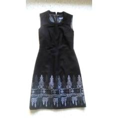 Robes Nathalie Garçon Femme   articles tendance - Videdressing f68b1337489