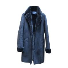 Manteaux   Vestes Armani Jeans Femme   articles tendance - Videdressing 1900d3f1f84